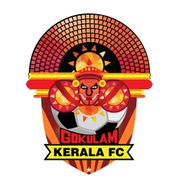 Top Club FC